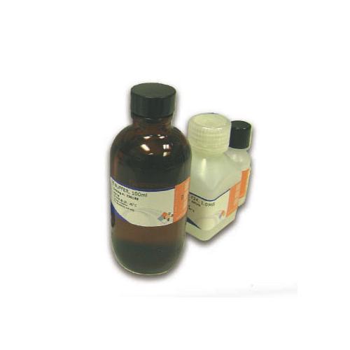 bioWORLD Biocolor Gel Loading Dye SKU: 40240000 package