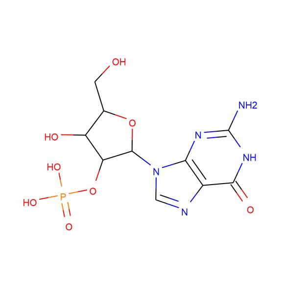 US Biological Solvent Blue 70 SKU: 289454 package