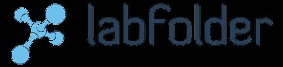 labfolder labfolder - Advanced version Academia package