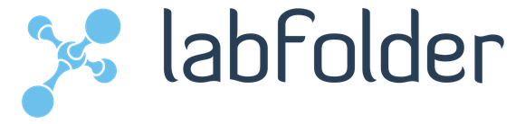 labfolder labfolder - Advanced version Industry package