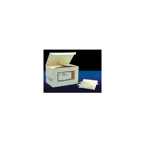 DNA Destaining Bags SKU: 10550021