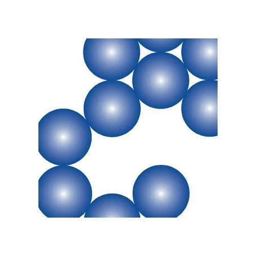 Maltose Separopore® 4B (Divinyl Sulfone-Coupled) SKU: 20181072
