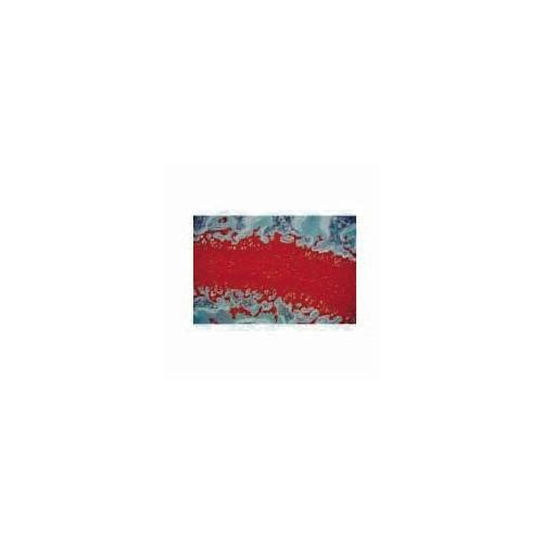 Safranin-O-CounterStain SKU: 21770031