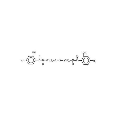 Bis[B-(4-azidosalicylamido)ethyl]disulfide SKU: 40200008