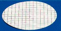 QC Analysis Sterile Cellulose Nitrate Membrane Filters SKU: 13006--47----ACR
