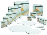 Qualitative Filter Paper SKU: FT-3-207-110