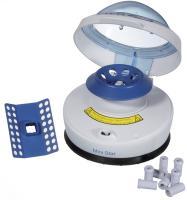 Microcentrifuge, MiniStar / MiniStar blueline
