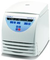 Microcentrifuge Vwr Micro Star 17R Refri