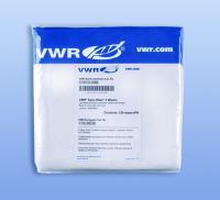 Wipe Specwipe 4 Polyknit 23X23Cm