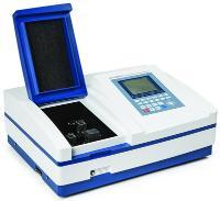 Spectrophotometer Uv-6300Pc Double Beam