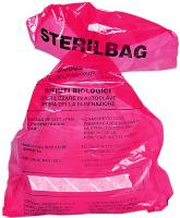 Sterilbag-Indicator Sterilization Bag Wi