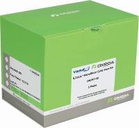 Ezna Microelute Cycle-Pure Kit
